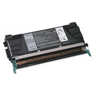 Remanufactured Lexmark C5240KH High Yield Black Laser Toner Cartridge