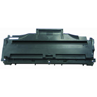 Remanufactured Lexmark E260A11A Black Laser Toner Cartridge