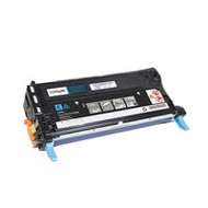 Remanufactured  Lexmark X560H2MG Hi-Yield Magenta Laser Toner