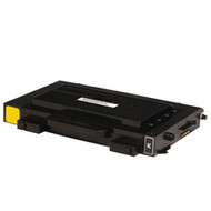 Compatible Samsung CLP-500D7K Black Laser Toner Cartridge