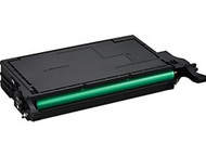 Compatible Samsung CLT-K609S Black Laser Toner Cartridge