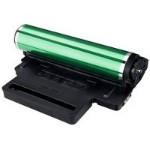 Compatible Samsung CLT-R409 Laser Drum