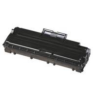 Compatible Samsung ML-1210D3 Black Laser Toner Cartridge