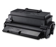 Compatible Samsung ML-1650D8 Black Laser Toner Cartridge