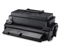 Compatible Samsung ML-1650D8 Black Laser Toner Cartridge
