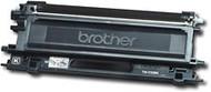 Genuine OEM Brother TN115BK  High Yield Black Laser Toner Cartridge