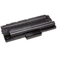 Compatible Samsung ML-1710D3 Black Laser Toner Cartridge