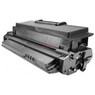 Compatible Samsung ML-2150D8 Black Laser Toner Cartridge