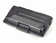 Compatible Samsung ML-D3050B High Yield Black Laser Toner Cartridge