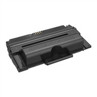 Compatible Samsung MLT-D206L Black Laser Toner Cartridge