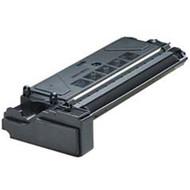 Compatibley Samsung SCX-5312D6 Black Laser Toner Cartridge