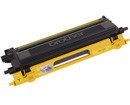 Genuine OEM Brother TN115Y High Yield Yellow Laser Toner Cartridge
