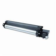 Compatible Samsung SCX-6320R2 Laser Drum Cartridge