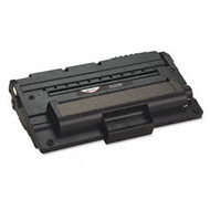 Compatible Dell 310-5417 (X5015) Black Laser Toner Cartridge