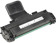 Compatible Dell 310-6640 (GC502) Black Laser Toner Cartridge