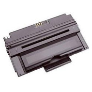 Compatible Dell 310-8707 (GR332) Black Laser Toner Cartridge