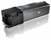 Compatible To Dell T106C High Yield Black Toner Cartridge