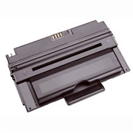 Compatible to Dell 330-2209, NX994 High Yield Black Toner Cartridge