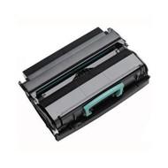 Reman Compatible Dell 330-2650 (RR700) Hi-Yield Black Laser Toner