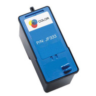 Remanufactured Dell PG324 Series 6 Color Ink Cartridge