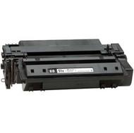 Remanufactured Dell 310-8710 (MW685) Laser Drum Cartridge