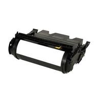 Remanufactured Dell 341-2919 (UG219) Hi-Yield Black Laser Toner