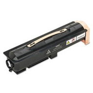 Compatible Xerox 006R01184 (6R1184) Black Laser Toner Cartridge