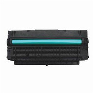 Compatible Xerox 106R01246 High Capacity Black Laser Toner Cartridge
