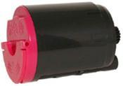 Compatible Xerox 106R01272 Magenta Laser Toner Cartridge