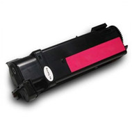 Compatible Xerox 106R01279 High Yield Magenta Laser Toner Cartridge