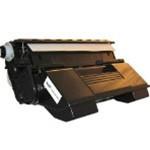 Compatible Xerox 113R00657 / 113R657 Hi-Cap Black Laser