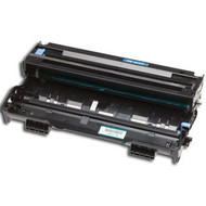 Compatible Brother DR510 Laser Toner Drum