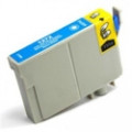 Purchase your remanufactured Epson T127220 (T1272) extra high capacity cyan ink cartridge that delivers superb picture quality and reliable performance.