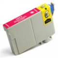 Compatible Epson T127320 inkjet cartridges are made to meet the same ISO-9001 specifications and performance standards as the factory brand at a discount price!