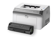 Pantum P2000 Laser Printer-Free shipping
