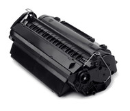 Compatible Samsung MLT-D115L Black Laser Toner Cartridge