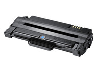 Compatible Samsung MLT-D105S Black Laser Toner Cartridge
