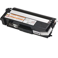 Compatible Brother TN315BK High Yield Black Laser Toner Cartridge