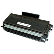 Compatible Brother TN620 Laser Toner Cartridge