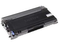 Compatible Brother TN350 Laser Toner Cartridge