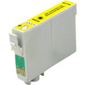 Remanufactured Epson T096420 (T0964) Yellow Ink Cartridge