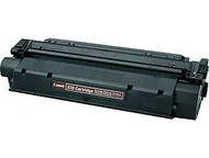 Remanufactured Canon 106 (0264B001AA) Black Laser Toner Cartridge