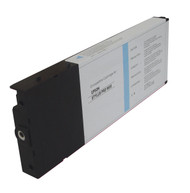 Compatible Epson T564500 (T5645) Light Cyan Pigment Ink Cartridge