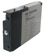 Compatible Epson T565100 (T5651) Hi-Capacity Photo Black Pigment Ink