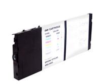Compatible Epson T565300 (T5653) Hi-Capacity Magenta Pigment Ink