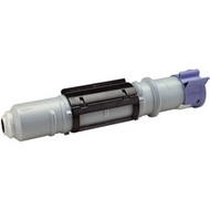 Compatible Brother TN5000PF Black Laser Toner Cartridge