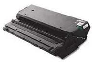 Remanufactured Canon A30 (F41-4102-730) Black Laser Toner Cartridge