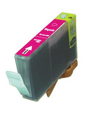Compatible Canon BCI6M Magenta Ink Cartridge