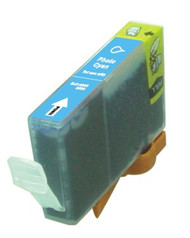Compatible Canon BCI6PC Photo Cyan Ink Cartridge
