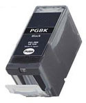 Inkbarn's Compatible Canon PGI220PBK Pigment Black Ink Cartridge is manufactured to meet industry standards.